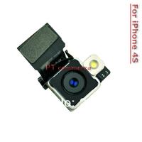 OriginalOEM Back Camera / Rear Camera Replacement for iPhone 4S