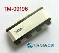 10pcs new original TM-09196 inverter transformer for Samsung,Free shipping