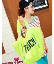 beach bag promotion
