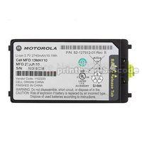Battery for Symbol MC3000 MC3090 MC3100 MC3190 2740mAh 82-127912-01 Genuine
