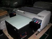 phone case printer& uv printing machine
