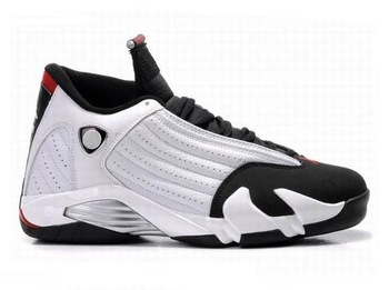 Wholsales Hot Sale Basketball shoes brand sport shoe Sneakers for Sale