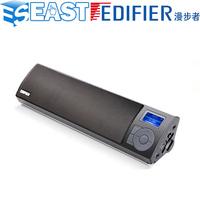 Edifier M18 portable card speaker mini speaker usb flash drive audio radio player FM MP3