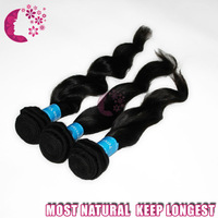 MS Queen mixed lengths 3pcs lot remy grade 6A unproccesed hair weave peruvian loose wave hair raw virgin hair extension