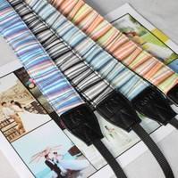 Wholesale GOTO LC Series Camera Strap SLR strap cotton yarn encryption strap 10pcs/lots