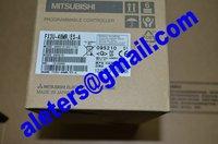 FX3U-48MR/ES-A PLC new&original Made in JP