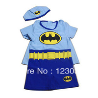 Hot spring swimsuit swimwear quality child male child infant one piece swimwear