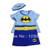 Hot spring swimsuit swimwear quality child male child infant one piece swimwear