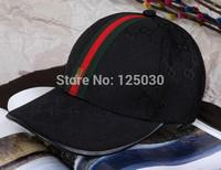 2013 New Style Baseball Hats Free Shipping, baseball caps Black/White/Grey/Coffee/Khaki