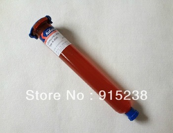 High-quality UV glue/Liquid optical clear adhesive for samsung outer glass lens/digitizer touch screen repair/lcd repair