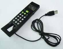 cheap skype phone