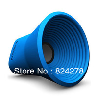 Wow bluetooth speaker wireless 75 speaker multicolor kakkoii+fast shipment by dhl,ups