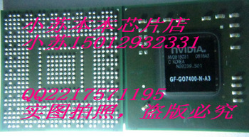 New    GF - G07400 - N - A3 coupons to use at least 60 yuan new