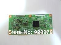 LCD Board V315H3-CPE5 Logic board Tested OK