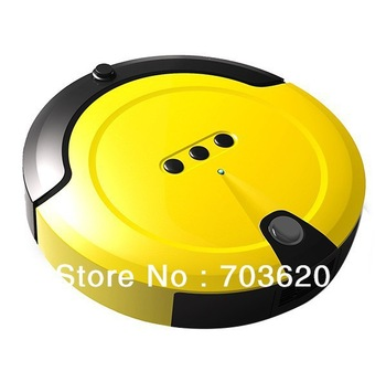 Klinsmann intelligent automatic household intelligent robot vacuum cleaner, sweeping machine quality goods