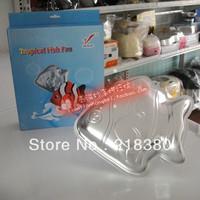 Free shipping!lovely fish Shaped Cake Pan Cake Tin Cake Decoration Tool Cake Moulds