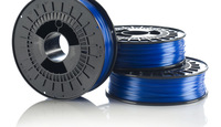 3D printer filament ABS,3mm all colors your choose, used on MakerBot/RepRap/UP.environmental-friendly!
