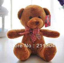wholesale toy teddy bear
