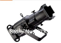 2X LOT NEW 120W LED Ellipsoidal Gobo Projector Light /120W LED Profile Spot Light,Studio Light