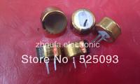 Free shipping    Farad capacitors 0.33F 5.5V    5.5V  0.33F   DCS5R5334CF    Supercapacitor