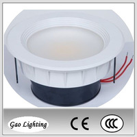 LED downlight 10W, LED down light 10W,High Power LED ceiling light 10W