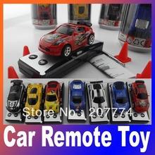 wholesale radio control toys