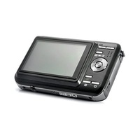 DHL free shipping 3inch HD digital 3D video camcorder 2D 3D switchable wholesale and drop shipping