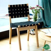 Replica Jens Risom Side Chair