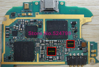 6pcs/lot New and Original MAX77686 Main Power For Samsung Galaxy S3 I9300 IC MAX77686G