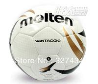 Soccer ball Football ball TPU Training/Match ball  Professional Size 4  Wear-resisting Free shipping VG-811-1