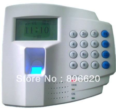 Устройство считывания карт CCTUNG RFID & IC & & FP100 камера наблюдения cctung bd 40