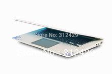 Original Fox Windows 7 Notebook Laptop With 14″ Screen Intel Pentium Dual Core 2.4GHz RAM 2GB HDD 160GB WIFI Camera 3G HDMI