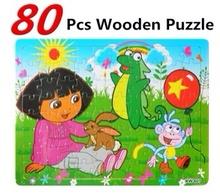 popular 3d puzzle pictures