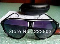 86296 sunglass brand men luxury sunglasses women cycling glasses CA designer motorcycle glass branded eyewear