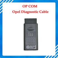 Op com Interface for opel V1.45 Newest Version Opcom opel cars professional obd2 diagnostic tool