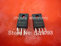 Free Shipping Q0565R Q0565 FSQ0565R  power management chip stock