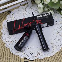 Free shipping 2013 new makeup liquid eyeliner waterproof make up eye liner