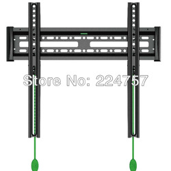 LCD Plasma Bracket Stand TV Value Fixed Wall Mount quanlity Wall rack Suitable for 32 to 42 Inch(China (Mainland))