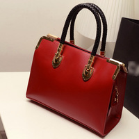 Free/drop shipping new arrival XK126 designer handbags and bags women 2013 and leather bags messenger shoulder bag