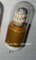 high lumen 36pcs 3014SMD 3.5w G9 led corn light