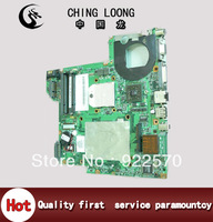 Fully Tested Laptop Motherboard Dv2000 447805-001 For Hp,amd Gm In Good Conditions, 45 Days Warranty