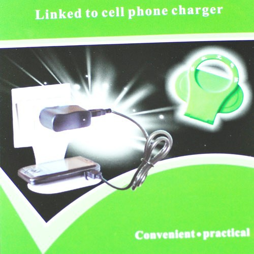 wholesale 5pcs (mix order) mobile cell phone charge holder digital products mp3 recording pen general gift folding charge seat(China (Mainland))