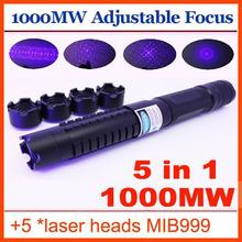 wholesale focus blue