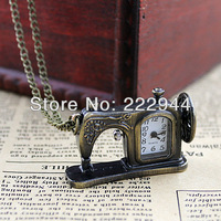 Карманные часы на цепочке New design fashion holloe our heart pocket watch