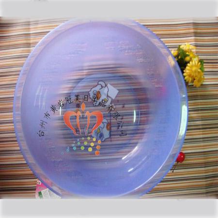 Super value 60pcs/lots brand new high quality Plastic washtub wash basin washboard basin tub thickening durable free shipping(China (Mainland))