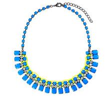 blue neon price