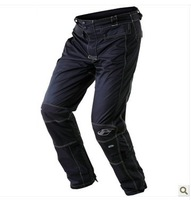 2014 New! Hot SCOYCO   motocross  pants /  Motorcycle / car / pants / black cycling pants / motorcycle  pants
