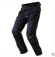 2015  New! Hot SCOYCO   motocross  pants /  Motorcycle / car / pants / black cycling pants / motorcycle  pants