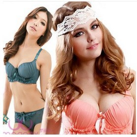 Free Shipping 34-40 ABC Cup New Arrivals Women's Fashion Bra Sexy Bra Push Up Bra Sexy Underwear