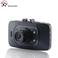 Original Blackview GS8000L HD 1080P Car DVR Car Video Recorder Night Vision with G-Sensor